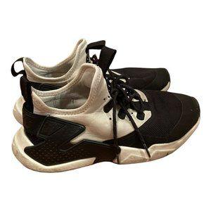 Nike Womens Air Huarache Drift Running Shoes US 5